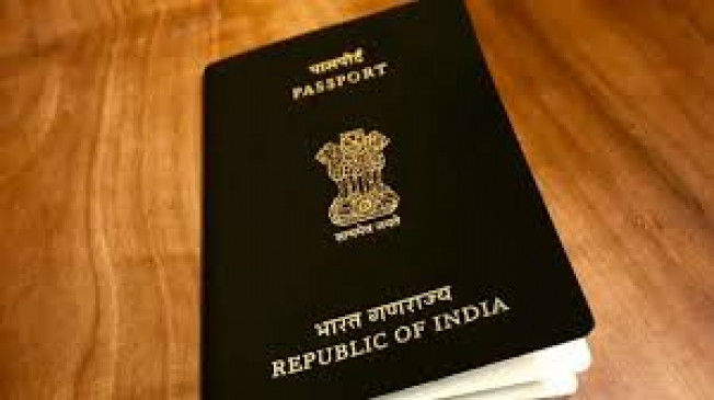 नागपुर : 10 नए सेंटर पासपोर्ट सेंटर बनने से आवेदकों को मिली बड़ी राहत