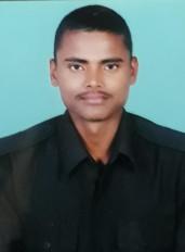 नागपुर : कैंट इलाके में जवान ने लगा ली फांसी, ले रहा था ट्रेनिंग