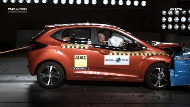 NCAP क्रैश टेस्ट: ये हैं भारत की सबसे सुरक्षित कार, जानिए इनके बारे में