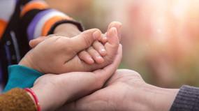 बच्चा गोद लेने के इच्छुक दंपति की स्वास्थ्य जांच के लिए व्यवस्था बनाए कारा - हाईकोर्ट