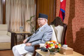 नेपाल : ऑडियो टेप लीक होने के बाद मंत्री का इस्तीफा
