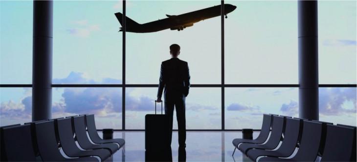 एनआरआई नियम में बदलाव से नहीं होगा विदेशों में काम करने वाले भारतीय पर असर