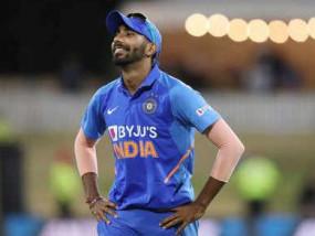 NZ VS IND: शमी ने कहा- आप कैसे दो-चार मैचों के बाद बुमराह की क्षमता पर सवाल उठा सकते हैं