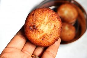 सूजी काकरा: क्या आपने खाई ओड़िशा की ये फेमस डिश, आसान है इसकी रेसिपी