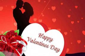 गुजरात: सूरत के स्कूलों में Valentine Day पर मनाया जाएगा 'मातृ-पितृ पूजन दिवस'