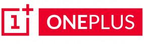 वनप्लस 8 सीरीज को ऑनलाइन, ऑफलाइन प्लेटफॉर्म्स पर करेगा लॉन्च