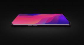 अपकमिंग: Oppo Find X2 स्मार्टफोन 22 फरवरी को होगा लॉन्च, मिलेगी 120Hz डिस्प्ले