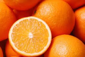 संतरे का निर्यात बढ़ाने के लिए नागपुर में बनेगा ऑरेंज क्लस्टर
