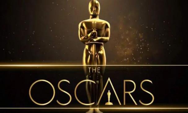 Oscar Awards 2020: सोमवार सुबह 5 बजे से शुरु होगा ऑस्कर अवॉर्ड, भारतीय सिनेमा के हाथ इस बार भी खाली