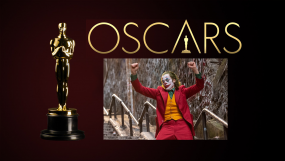 Oscars 2020: फिल्म 'जोकर' के लिए वॉकिन फीनिक्स को मिला बेस्ट एक्टर का अवॉर्ड