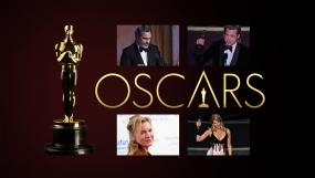 Oscars 2020 : वॉकिन फीनिक्स को बेस्ट एक्टर अवॉर्ड, पैरासाइट बनी बेस्ट फिल्म, पढ़िए पूरी लिस्ट