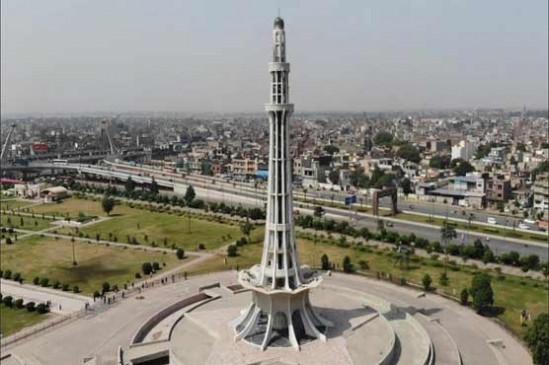 पाकिस्तान : 14 फरवरी से 5 दिवसीय गुरु नानक देव अंतर्राष्ट्रीय कांफ्रेंस