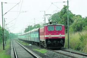 रेलवे के बजट में प्रस्तावित योजना : पहली ट्रेनिंग इंस्टिट्यूट, दूसरी मोबाइल ट्रेन रेडियो कम्युनिकेशन