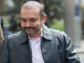 पीएनबी घोटाला : विशेष अदालत ने ठुकराई नीरव मोदी की मांग