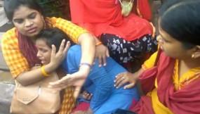 Fake News: लाठीचार्ज में घायल गर्भवती महिला का पुराना वीडियो, सीएए प्रदर्शन के बीच वायरल
