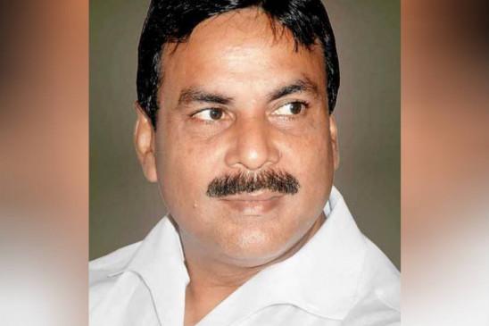 महाराष्ट्र विधानसभा में भी सीएए-एनसीआर-एनपीआर के खिलाफ पारित हो प्रस्ताव- नसीम खान