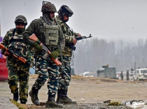 Pulwama Attack: पुलवामा हमले की पहली बरसी आज, हमले से सबक लेकर CRPF ने किए बड़े बदलाव
