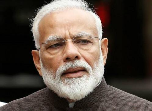 Pulwama Terror Attack: भारत पुलवामा शहीदों को कभी नहीं भूलेगा- पीएम मोदी