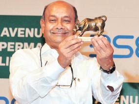 Business: D Mart के संस्थापक दमानी बने भारत के दूसरे सबसे अमीर व्यक्ति