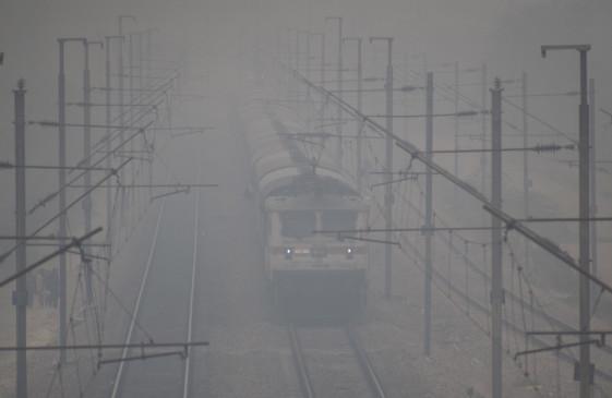 रेलवे 150 प्राइवेट ट्रेन चलाएगा : वित्तमंत्री निर्मला