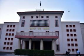 गुवाहाटी में 27 से 29 फरवरी तक अभ्यास करेगी राजस्थान रॉयल्स