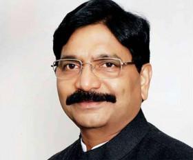 रविंद्र वायकर सीएम कार्यालय में प्रमुख समन्वयक बने, मिला कैबिनेट मंत्री का दर्जा
