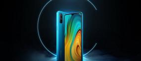 न्यू लॉन्च: Realme C3 स्मार्टफोन भारत में हुआ लॉन्च, शुरुआती कीमत 6,999