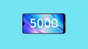 Sale: Redmi 8A Dual आज पहली बार बिक्री के लिए उपलब्ध होगा, जानें कीमत