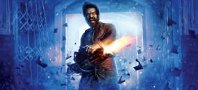 """Remake:तमिल फ़िल्म """"कैथी"""" का बनेगा हिंदी रीमेक, रिलायंस एंटरटेनमेंट-ड्रीम वारियर पिक्चर्स ने मिलाया हाथ"""