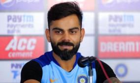 क्रिकेट: IPL से पहले यह तीन बड़े रिकॉर्ड्स तोड़ सकते हैं रन मशीन विराट कोहली