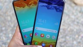 टेक: Samsung Galaxy M31 आज होगा लॉन्च, यहां देखें LIVE Stream