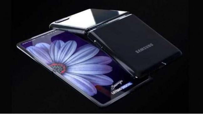 Samsung Galaxy Z Flip: गैलेक्सी अनपैक्ड इवेंट में होगा लॉन्च, कंपनी ने की पुष्टि