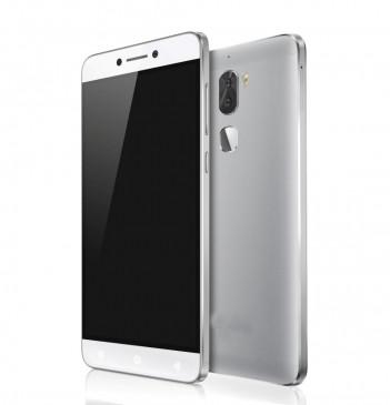 मोबाइल फोन, सेमीकंडक्टर मैन्युफैक्चरिंग को प्रोत्साहित करने के लिए स्कीम जल्द