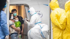 Coronavirus: केरल में दूसरा पॉजिटिव केस, चीन के बाहर वायरस से पहली मौत