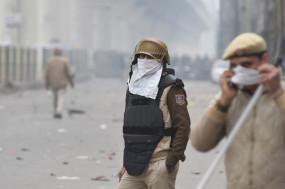 उत्तर-पूर्वी दिल्ली में अगले आदेश तक लगा रहेगा धारा 144