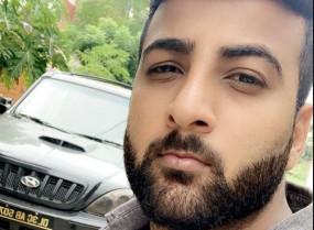 BIGG BOSS: शहनाज के भाई की खुली किस्मत, सलमान ने दिया बिग बॉस-14 का ऑफर