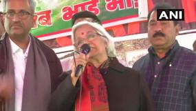 Live: शाहीन बाग का खुलेगा रास्ता ? मीडिया के सामने बात नहीं करना चाहते SC के वार्ताकर