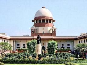 शाहीनबाग: दिल्ली पुलिस और प्रदेश सरकार को सुप्रीम कोर्ट का नोटिस, अब 17 फरवरी को होगी सुनवाई