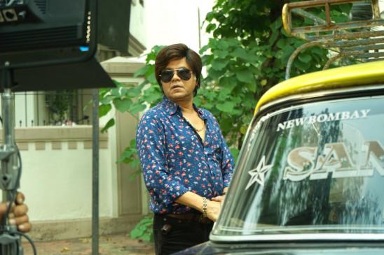 """Bollywood: ऐसा रहा संजय मिश्रा का """"कामयाब"""" सफर, शाहरुख खान कर रहे प्रोड्यूस"""