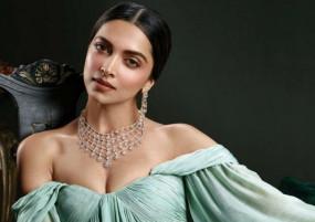 Bollywood: शकुन बत्रा की अगली फिल्म में दीपिका, अनायता श्रॉफ अदजानिया करेंगी उन्हें स्टाइल!