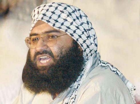 Pakistan: एफएटीएफ की बैठक से पहले पाक को झटका, आतंकी मसूद अजहर सेना की कस्टडी से गायब