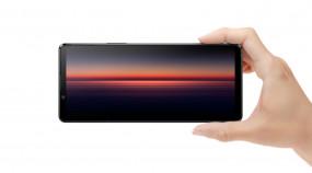 टेक: Sony ने लॉन्च किया 5G स्मार्टफोन Xperia 1 II, फोटोग्राफी के शौकीनों के लिए है खास