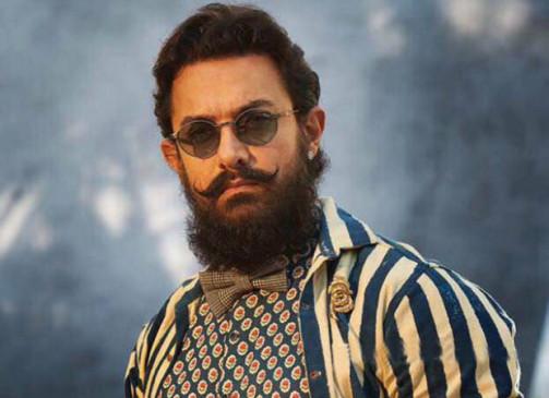 Debut: डिजिटल दुनिया में कदम रखेंगे आमिर खान, ये हो सकती है उनकी पहली वेब सीरीज