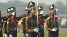 फैसला: केंद्र को SC की फटकार, सेना में महिला अधिकारियों को मिलेगा स्थायी कमीशन