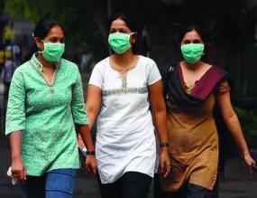 Swine Flu: कोरोना वायरस के बाद अब स्वाइन फ्लू का कहर, 14 दिन में 109 लोग आए चपेट में, अलर्ट जारी