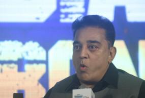 कमल इंडियन 2 के सेट पर हुए हादसे की समान जिम्मेदारी लें : प्रोड्क्शन कंपनी