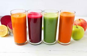 Health: वजन कम करने के लिए रोज पिएं ये जूस, मिलेंगे कई लाभ