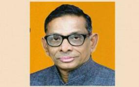 महामंडलों की नियुक्तियों को लेकर राजनीतिक हलचल, म्हाडा नागपुर मंडल की नियुक्ति रद्द