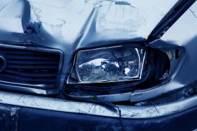 तेलंगाना : नहर में कार गिरने से 3 की मौत