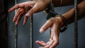 नकद सहित तिजोरी ही उठा ले गया चोर, पुलिस ने सख्ती बरती तो उगली सच्चाई